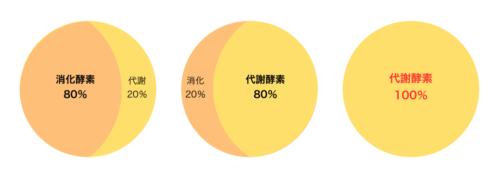 %e3%82%b9%e3%82%af%e3%83%aa%e3%83%bc%e3%83%b3%e3%82%b7%e3%83%a7%e3%83%83%e3%83%88-2018-01-24-20-21-41